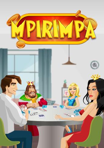MPIRIMPA